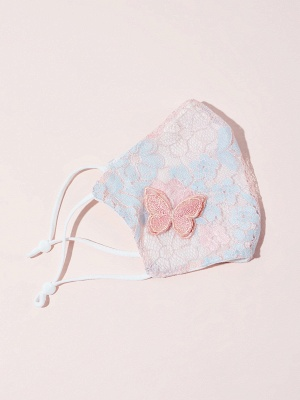10Pcs Embroidery Face Mask_2