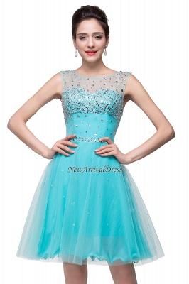 Open-Back Sleeveless Crystal Short Homecoming Dresses_6